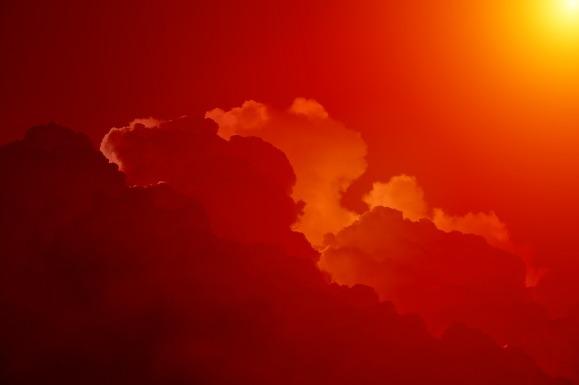 sky-589982_1280.jpg