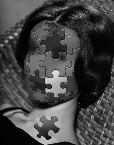 puzzle-140904_1280.jpg