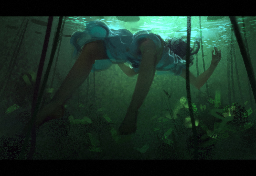 water_grave_by_hideyoshi-d9s9f3r