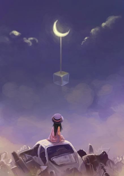 moon_by_starryjohn-d3fjo1i.jpg